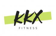 KKX Fitness